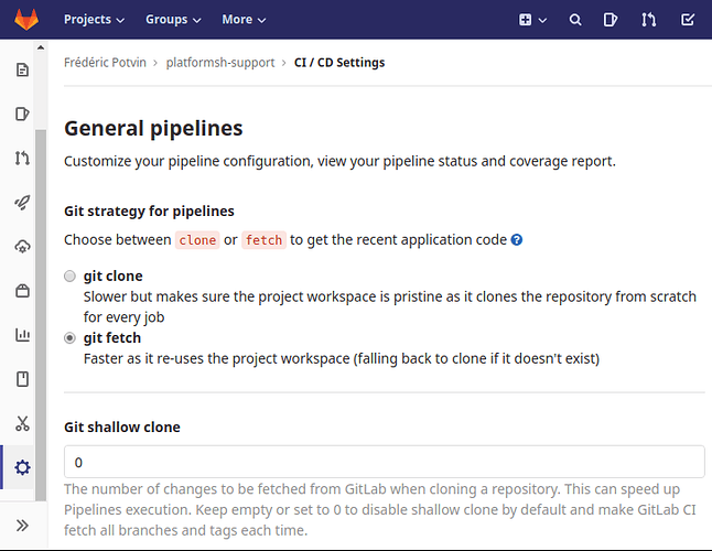 gitlab_pipelines_settings